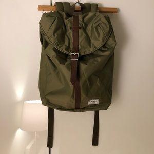 ❗️NWOT❗️Herschel- Backpack